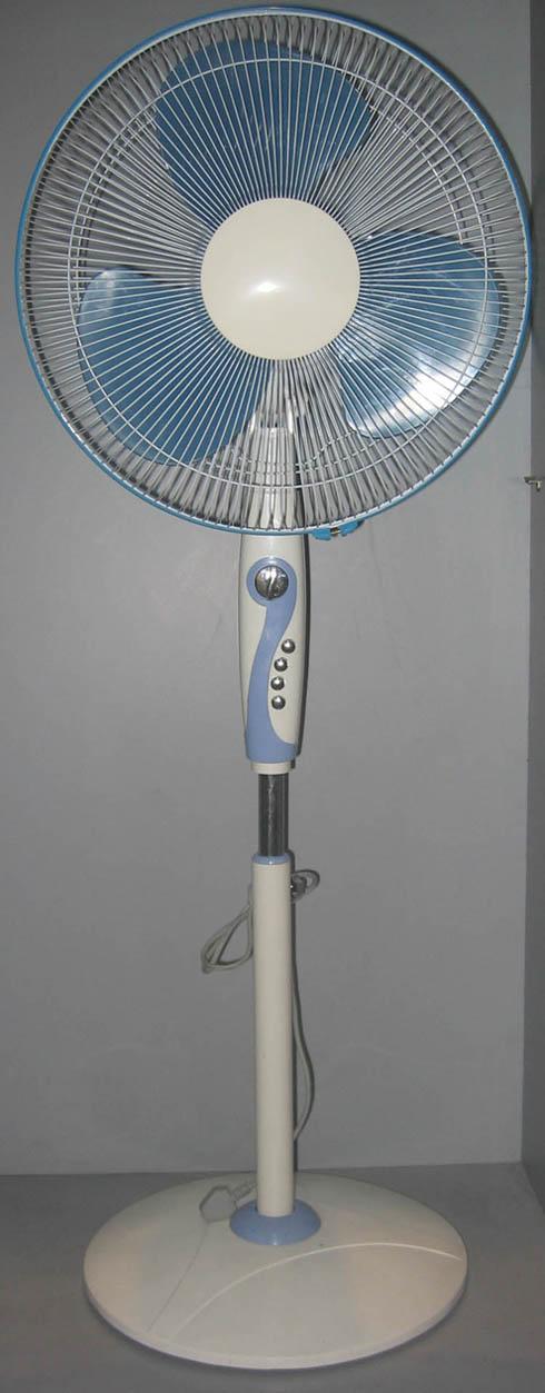 Stand Fan (Stand Fan)