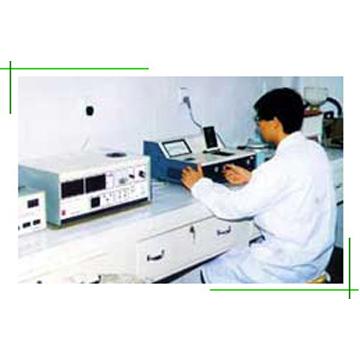Blood Glucose Meter ( Blood Glucose Meter)