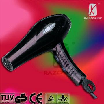 Hair Dryer (SK6100)