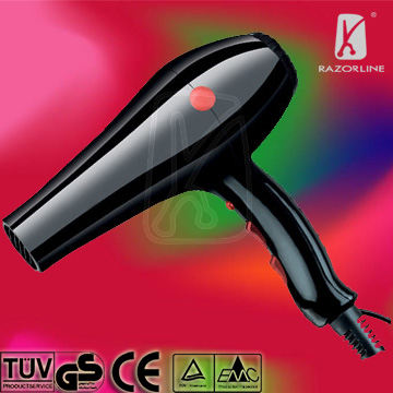 Hair Dryer (SK3800)