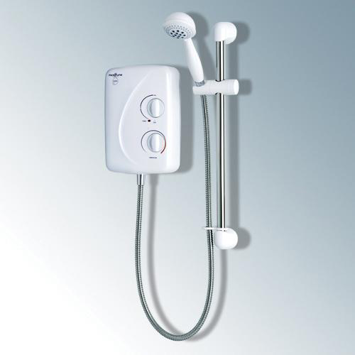 Bathroom Heater âu20acu201c Bath Heaters   Bath Heater   Electric Bathroom