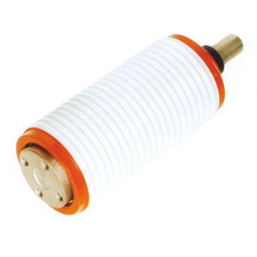 Vacuum Interrupter (Вакуумный прерыватель)