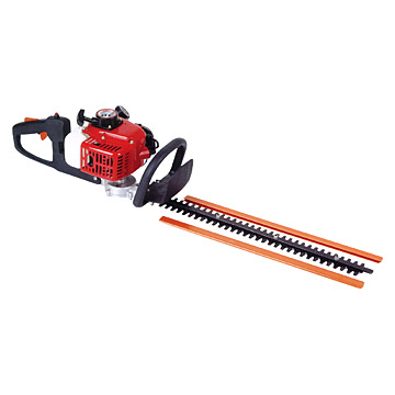 hedge trimmer   hedge trimmer