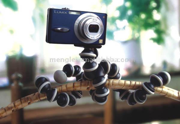 Kamera-Stativ (Kamera-Stativ)