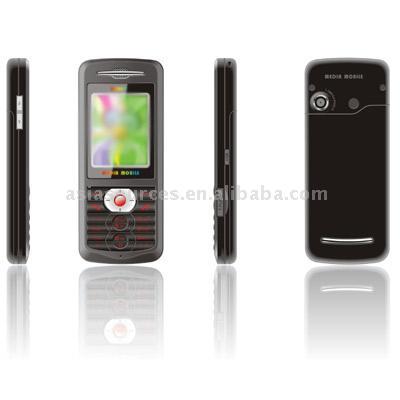 Mobile Phone (L01) (Мобильный телефон (L01))