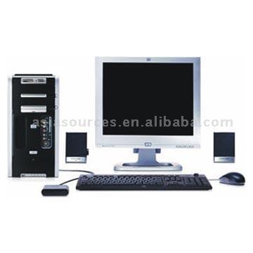 PC Computer (PC Computer)