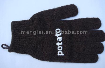 Bad-Handschuh (Bad-Handschuh)