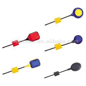 Floating Switches (Плавучий ключи)