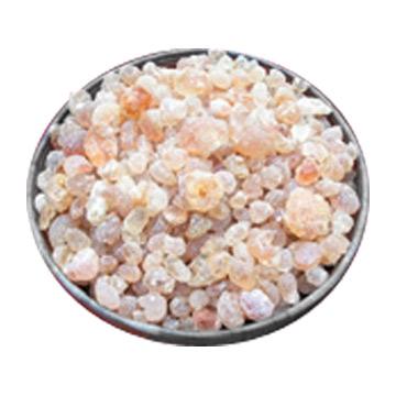 Gum (Arabic)