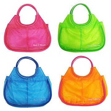дамская сумочка. дамские сумки.