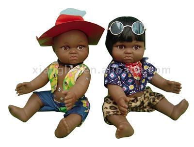 Doll (Куклы)