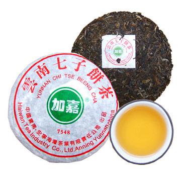 El juego de las imagenes-http://www.asia.ru/images/target/photo/51216585/Yunnan_Chitsu_Ping_Cha_Tea__7548_.jpg