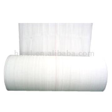 FIBC Bag Material (FIBC-Bag Material)
