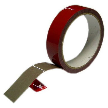 PE High Density Automobiel Foam Tape (ПЭ высокой плотности Automobiel Foam Tape)