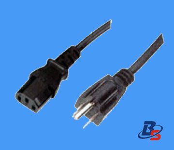 USA Extension Cord (USA Extension Cord)