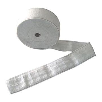 Tape (Лента)