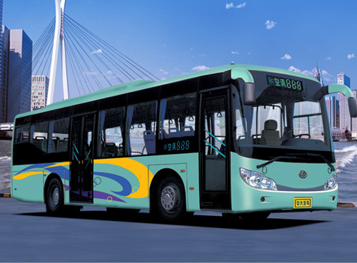 http://www.asia.ru/images/target/photo/51219146/Passenger_Bus__City_Buses__Auto_Accessories.jpg