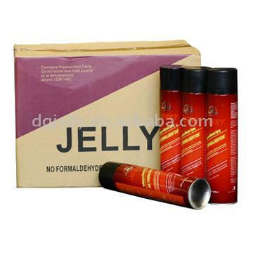 Multipurpose Adhesive Spray