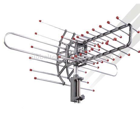 Antenna (Антенна)