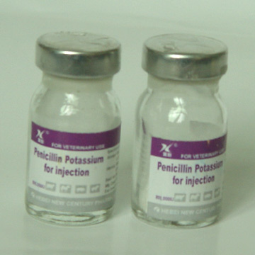 http://www.asia.ru/images/target/photo/51220295/Penicillin_Potassium_for_Injection.jpg