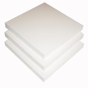 PVC Integral Sheet (PVCF11) (Интегральная ПВХ листа (PVCF11))