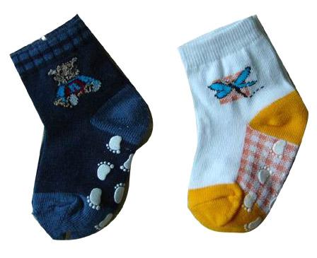 Children`s Sock