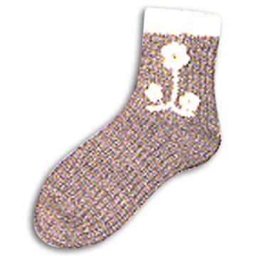 Women`s Sock