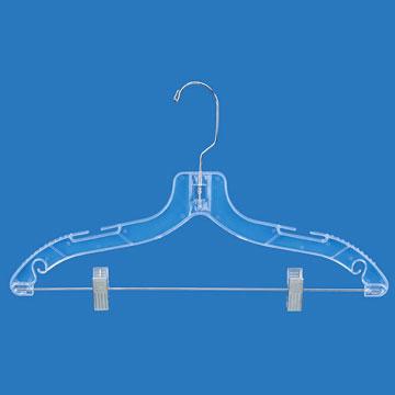 Clothes Hanger (Вешалка для одежды)