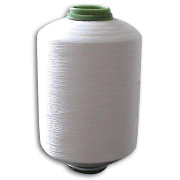 Nylon 6 and 66 Thread (Grey with Soft Cone Form) (Нейлон 6 и 66 Thread (серая с мягкой форме конуса))