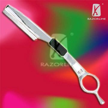 Hair Razor (H3)