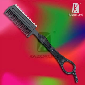 Hair Razor (H8)