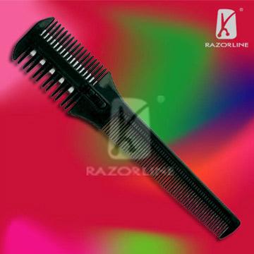 Hair Razor (H10)