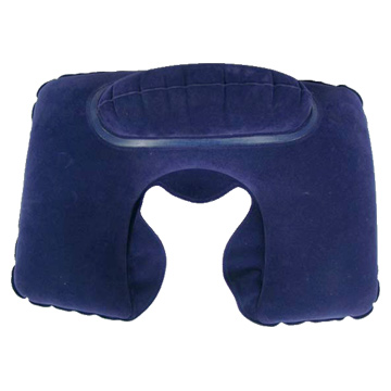 Massage Pillow (Массаж подушка)