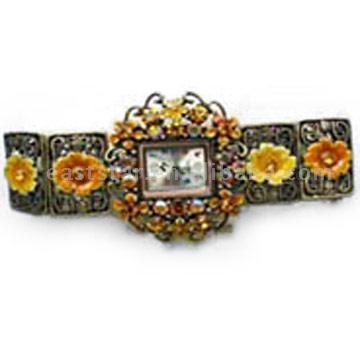 Watch Bracelet (Смотреть Браслет)