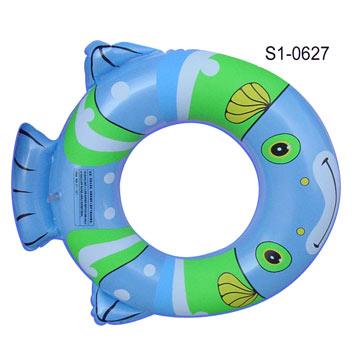 Swimming Ring (Плавательный кольцо)