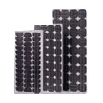 Solarmodule (Solarmodule)