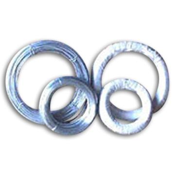 Galvanized Wire (Оцинкованной проволоки)