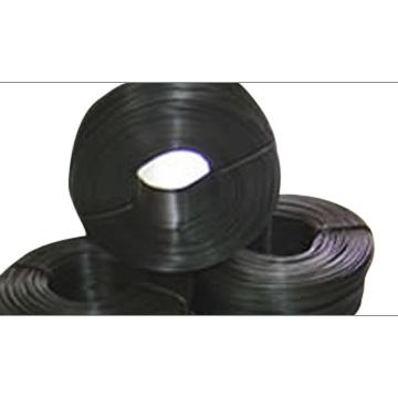 Black Annealed Wire (Черный отожженной проволоки)