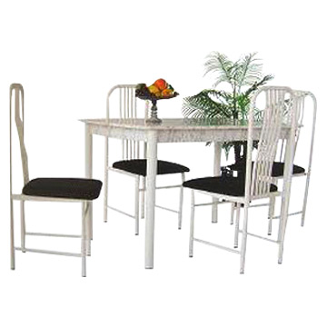Indoor Furniture (Крытый мебели)