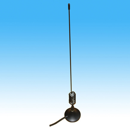 GPS Active Antenna (Активная GPS антенна)