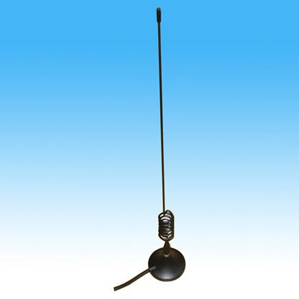 GPS Active Antenna (Активная GPS антенна)