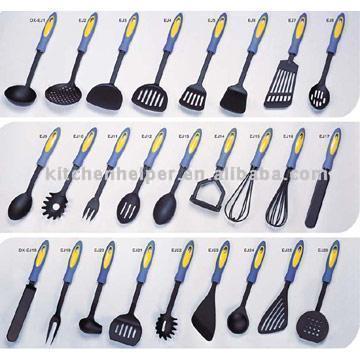 Populaire Ustensile de cuisine (Kitchen Tool) CT34