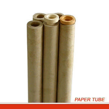 Paper Core for Making Thermocouple