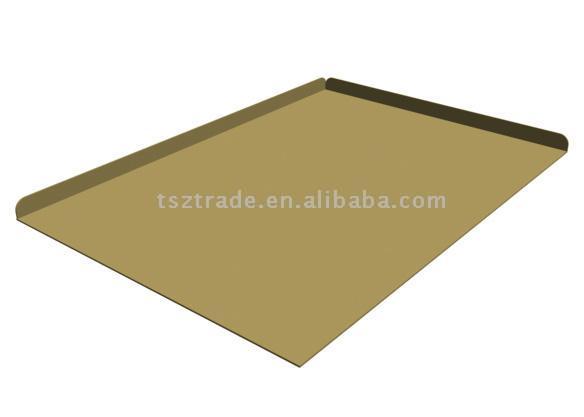 Slipsheet/Paper Pallet (Slipsh t / Бумага поддоне)