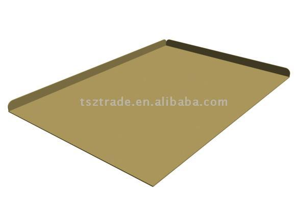 Slipsheet/Paper Pallet