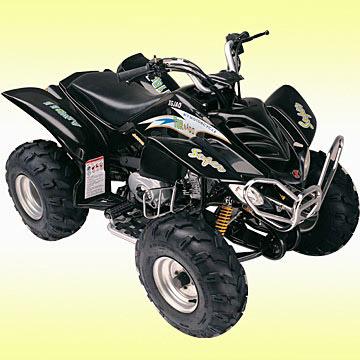 ATV (ATV)