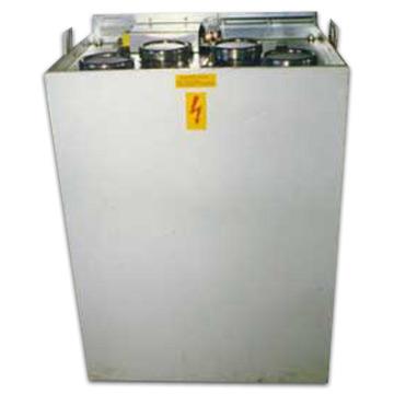High Frequency High Voltage Generator (Высокочастотный генератор высокого напряжения)