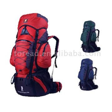 Backpack (Dancing Dragon, 70L) (Рюкзак (Dancing Dragon, 70L))