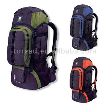 Rucksack (AITING 45L) (Рюкзак (AITING 45L))
