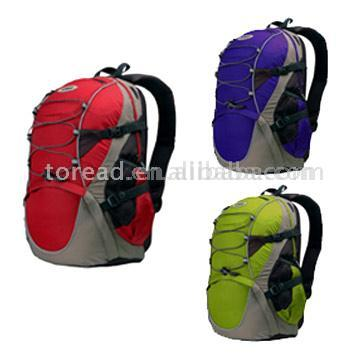 Backpack (COULE 28L) (Рюкзак (Coule 28L))